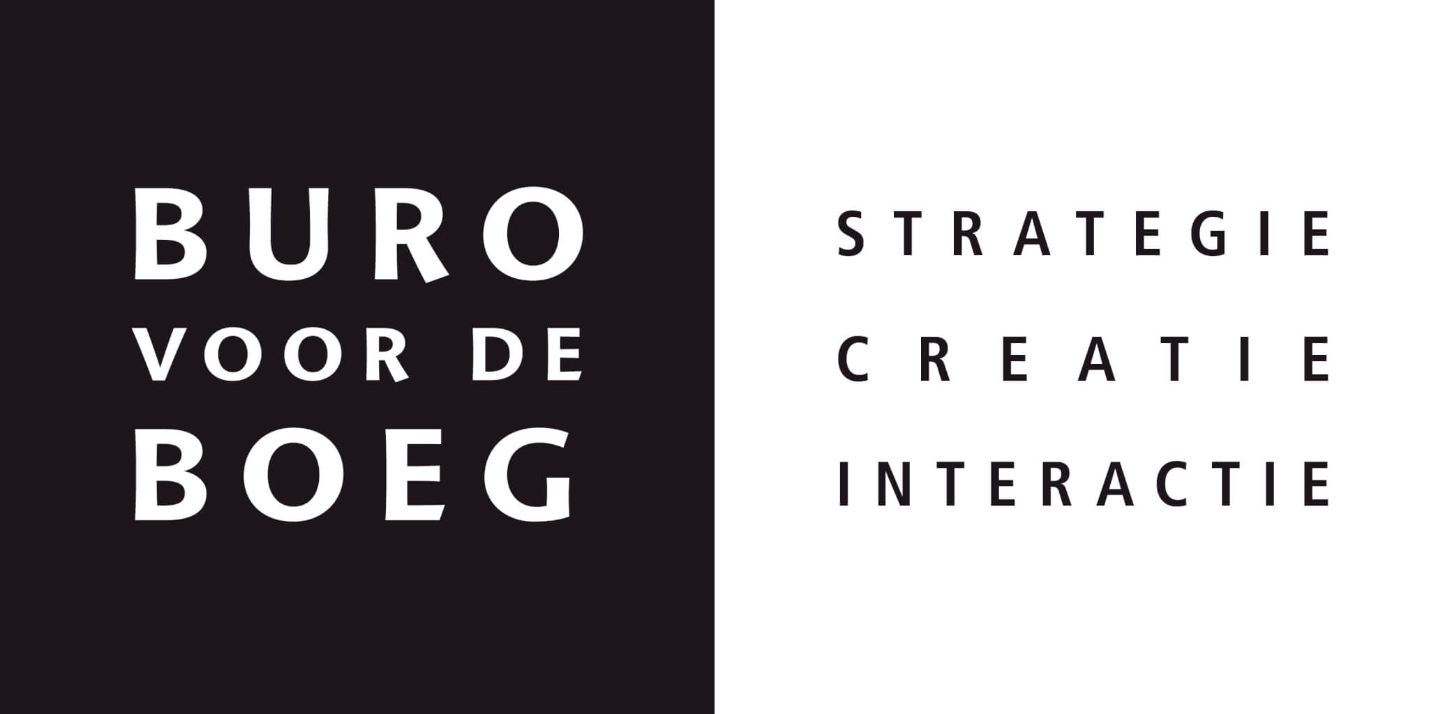 LOGO_BvdB_Str_Cr_Int