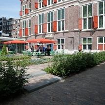 vsrr@schielandhuis 13