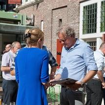 vsrr@schielandhuis 60