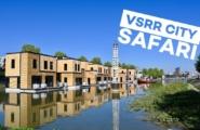 VSRR City Safari