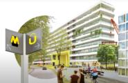 Webinar District-U Vlaardingen