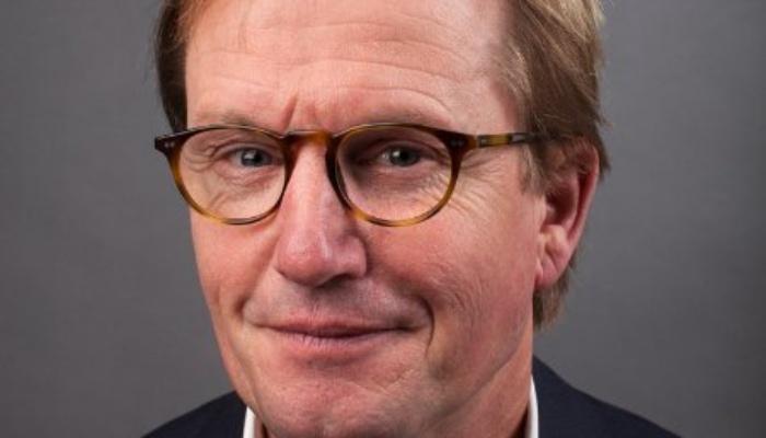 Jan Wijnhof   Wijnhof Vastgoedonderhoud