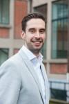 Christiaan Groeneweg