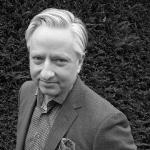 Jan Leeuw
