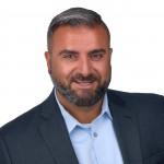 Murat Onen