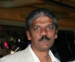 SunilBahadoersing