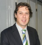 AlexanderLantink